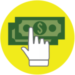 PaidAdvertising