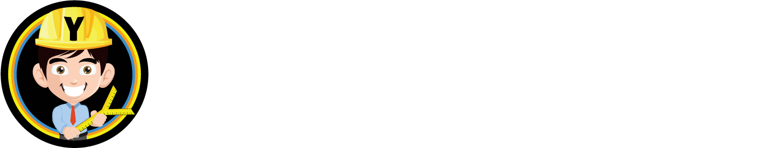 The Why Builder